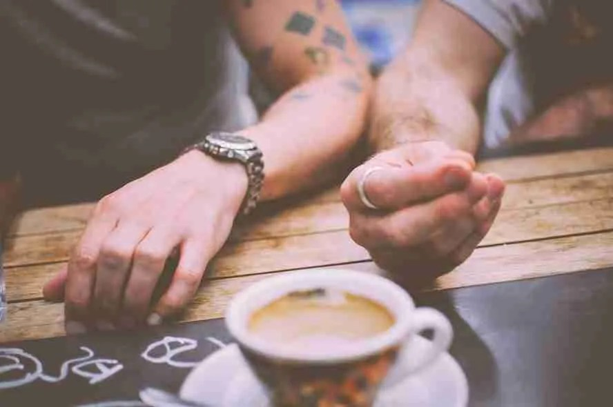1377-bar-cappuccino-coffee-cup-friends