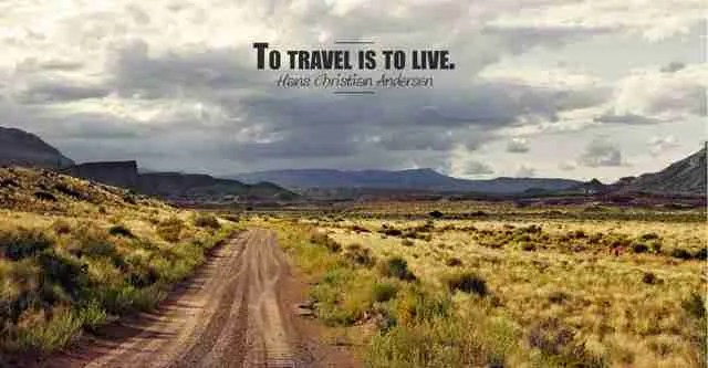 motivational-travel-quotes-live-5e60f0e6