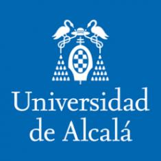 logo-UAH