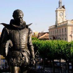Alcala-Plaza-de-Cervantes-1366-1