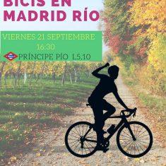 Cartel-actividad-bicis-fall-2018