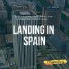 landingspain copia 2