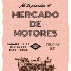 Copia-de-MERCADO-DE-MOTORES