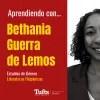 APRENDIENDO-CON_BETHANIA_Miniatura-de-blog-y-IG-1