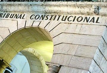card_tribunal_constitucional_191114