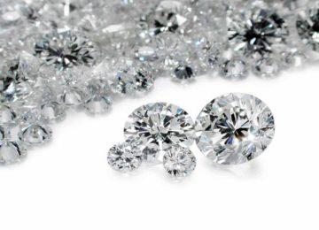 diamantes-925x578
