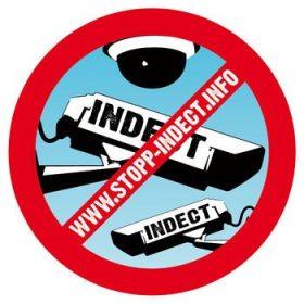 INDECT: a nova máquina para espiar cidadãos na União Europeia