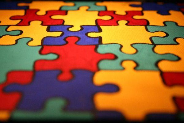 Governo sem resposta para o apoio às crianças com autismo a atingir a maioridade