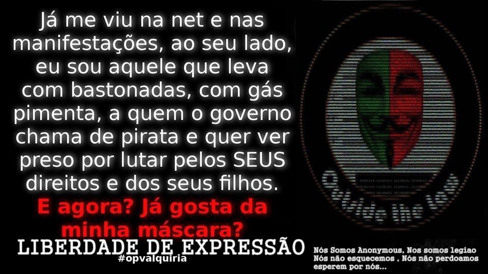 Procuradoria-Geral Distrital de Lisboa foi novamente atacada por hackers