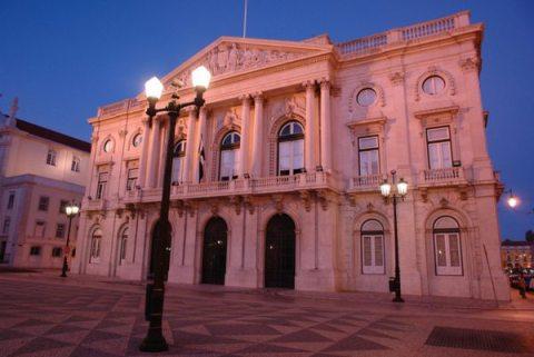 Câmara Municipal de Lisboa encomenda estudo de 27 mil euros cujo paradeiro se desconhece