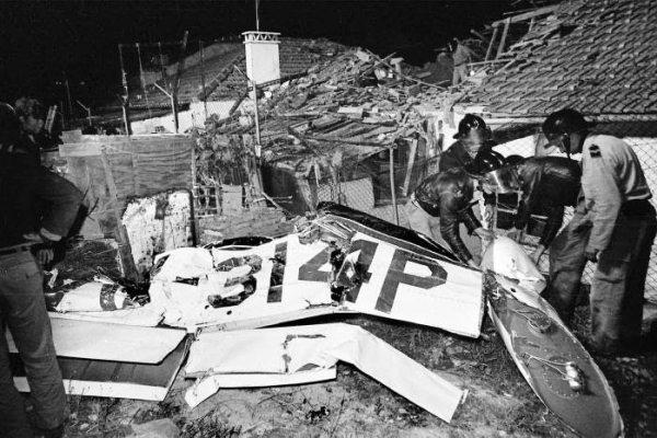 José Esteves não tem dúvidas que Camarate foi um atentado