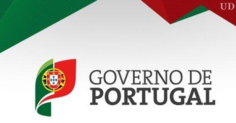 Várias Embaixadas de Portugal vitimas de ataques informáticos nos últimos dias