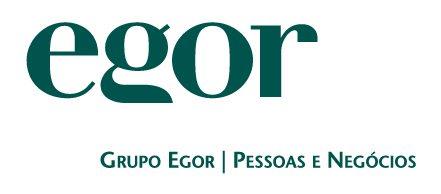 Trabalhadores da EGOR ao serviço da PT sofrem ameaças de despedimento e horários forçados