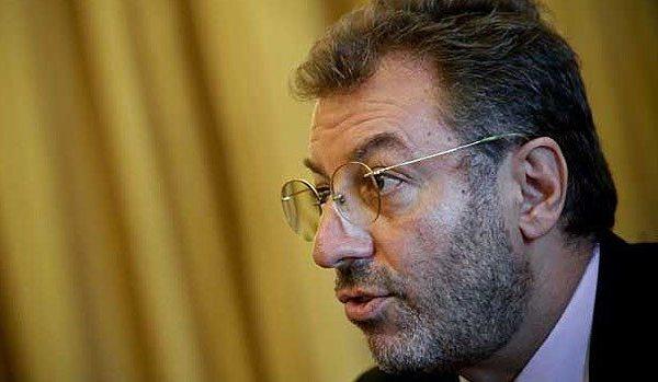 """61 mil euros por consulturia """"fora"""", quando o estado já emitiu parecer"""