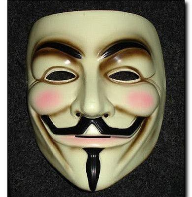 Telefonemas Anónimos