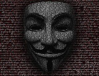 """FBI diz que desmantelou os líderes dos Anonymous, mas os Anonymous não se """"convencem"""""""