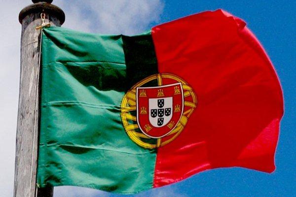 """Governo Português envolvido com a firma de """"segurança"""" HBGary"""