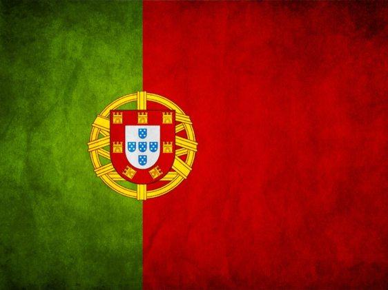 bandeira-de-portugal-d3298