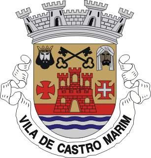 Funcionário do Município de Castro Marim recebe aumento com retroactivos desde 2007