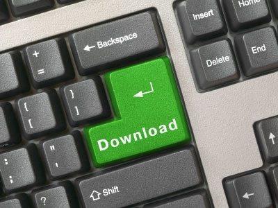 Governo quer aumentar preço de dispositivos de armazenamento com medo da pirataria