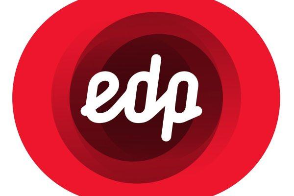 EDP usa gravações de chamadas com clientes de forma ilegal para prejudicar trabalhadores
