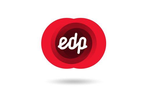 EDP transfere contratos para mercado livre sem autorização dos clientes
