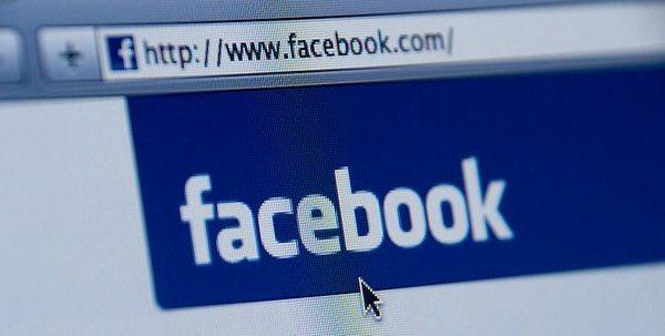 Facebook consegue monitorizar o texto das mensagens publicadas… e as não publicas também
