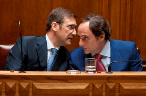governo_paulo_portas_passos_coeho