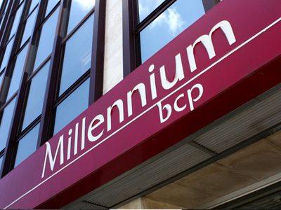 """Millennium BCP mente descaradamente e continua o """"falso"""" bloqueio ao Tugaleaks"""