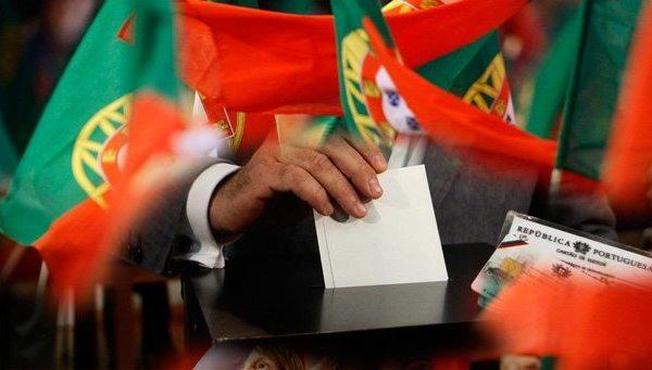 Providência cautelar aponta PSD e CDS com candidaturas ilegais às autárquicas