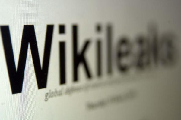 Wikileaks recebe donativos pela Visa nos próximos 47 dias