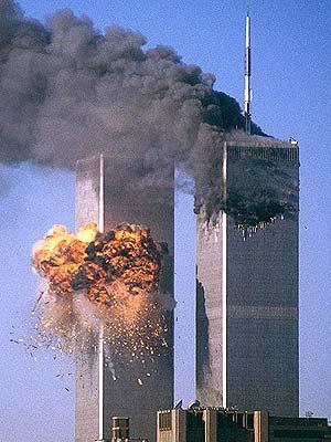 torres_11_setembro