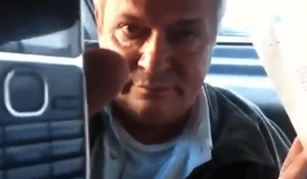 Balsemão apresenta queixa por difamação sobre um vídeo polémico divulgado no YouTube