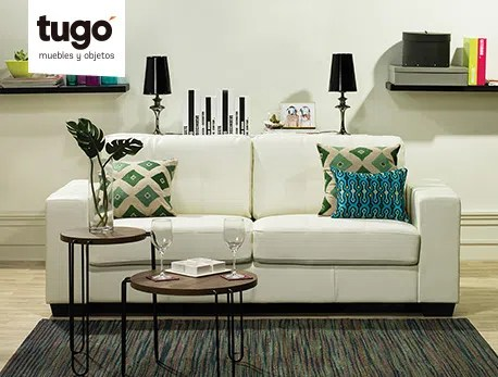 sofa cama tugo medellin best set brands in india blackfriday tugocolombia 2 puestos firenze