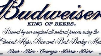Los Galgos Grises cap 2 Budweiser sin propina
