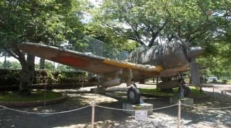 Chiran Peace Museum. Museo de los kamikazes de Japón | Tu Gran Viaje