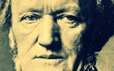 La Alemania de Wagner, en la Fnac