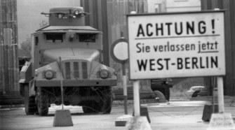 Bundesarchiv Bild173-1282