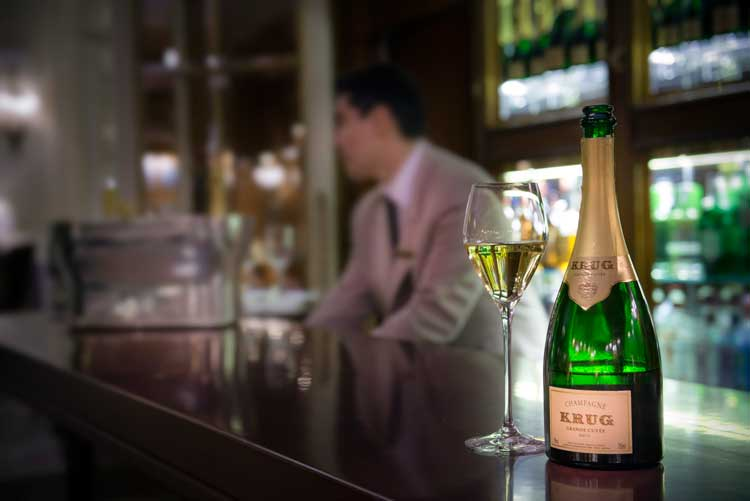 krug-bar-madrid-2-750
