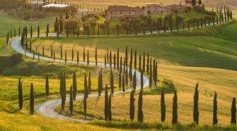 Viajar a la Toscana | Tu Gran Viaje revista de viajes y turismo