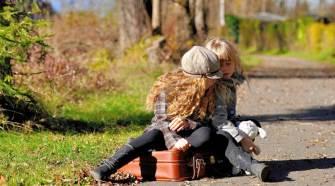 Alquiler de casas rurales con niños en Tu Gran Viaje