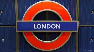 Metro de Londres. Tu Gran Viaje a Londres. Reportajes, información, datos prácticos, guía de viajes
