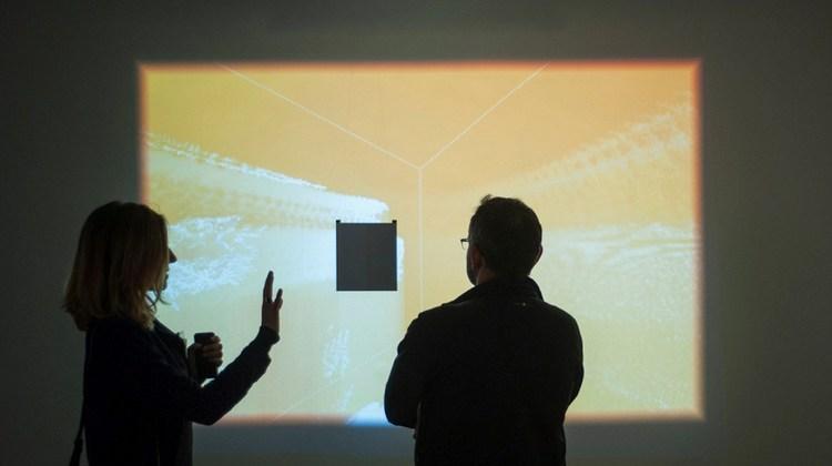 Concurso Tu Gran Viaje a ARCO con Art Gallery Tour