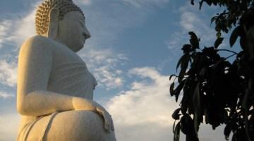 Phuket, Tailandia