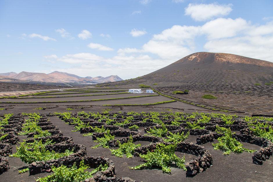 Guía de Viaje Lanzarote | Inspiración e información práctica para Tu Gran Viaje a Lanzarote