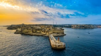 Guía de Viaje a Malta | Tu Gran Viaje | Manuel Monreal