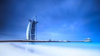 Luna de miel en Dubai | Tu Gran Viaje
