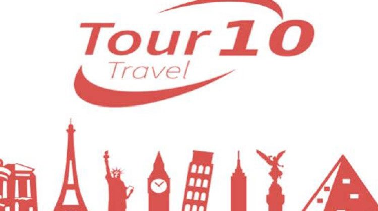 Tour Diez