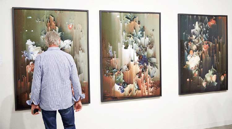 Información sobre Miami Art Basel 2016 en Tu Gran Viaje