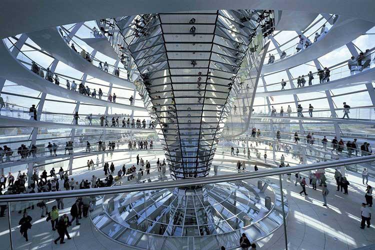Mori Art Museum. El Triángulo de Arte de Tokio en Tu Gran Viaje